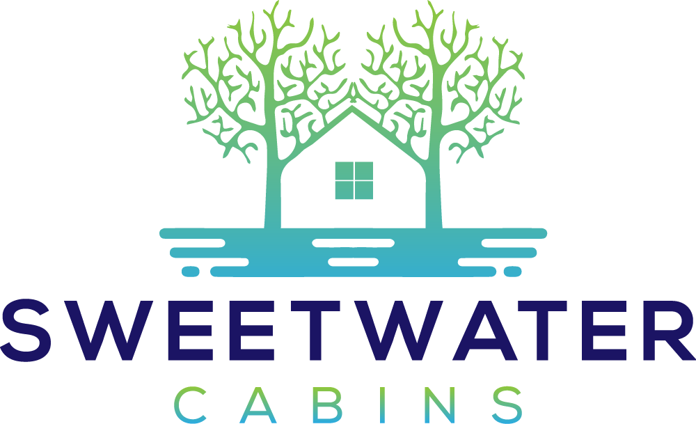 Sweetwater Cabins